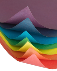 paper_dyes